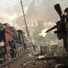 Sniper Elite 4 Enhanced