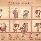 Storyteller game