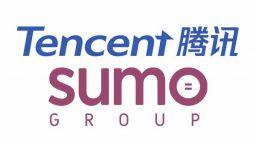 Tencent Sumo