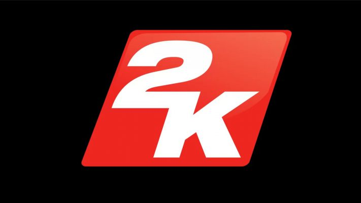 2K Take Two