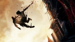 Dying Light 2: Stay Human, nuovo video gameplay dall'Xbox Showcase