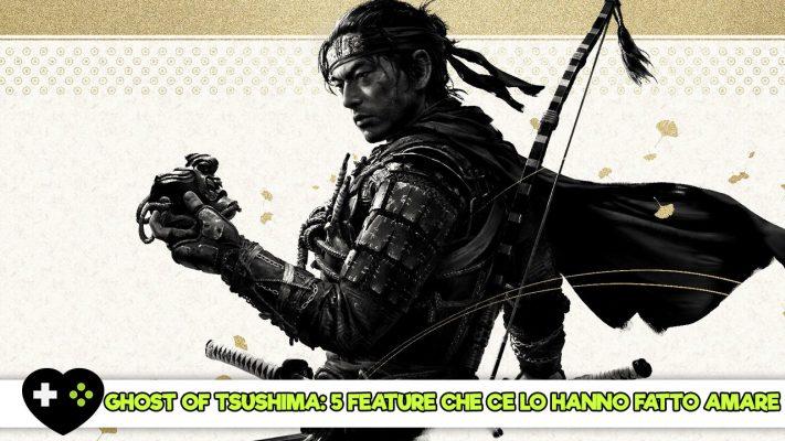 Ghost-of-Tsushima-immagine-in-evidenza-gamesoul