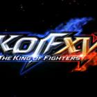Annunciata la data d'uscita di The King of Fighters XV durante l'Opening Night Live