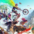 Riders-Republic-immagine-in-evidenza-gamesoul