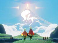 Sky: Figli della Luce – Recensione