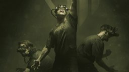 The Outlast Trials debutta con il primo trailer gameplay alla Opening Night Live