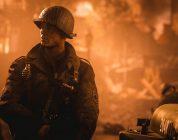 Call od Duty 2021