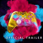 Forza Horizon 5 Controller