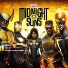 Marvel's Midnight Suns, rivelato il gameplay. Vi sorprenderà!