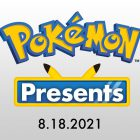 Pokémon Arceus Diamante Perla