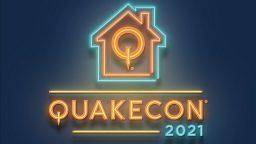 Quake remake remastered