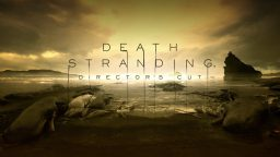 Death Stranding: Director's Cut – Recensione