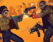 Deathloop, nuovo trailer di gameplay al PlayStation Showcase