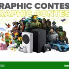 Partecipa al nostro Graphic contest!
