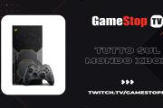 GameStop TV, una puntata all'insegna di Xbox e qualche anticipazione sul prossimo appuntamento