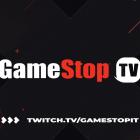 GameStop TV, Marco Merrino, i venti anni di ICO e molto altro nella nuova puntata