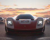 Gran Turismo Porsche