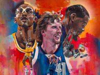NBA-2K22-immagine-in-evidenza-gamesoul