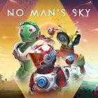 No Man's Sky: creiamo e gestiamo insediamenti sui pianeti con la nuova espansione Frontiers