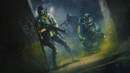 Rainbow Six: Extraction, nuovo trailer al PlayStation Showcase