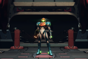 Metroid Dread – Anteprima