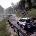 WRC-10-immagine-in-evidenza-gamesoul