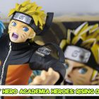 Manganalisi di Naruto Shippuden Vibration Stars Uzumaki Naruto – Banpresto