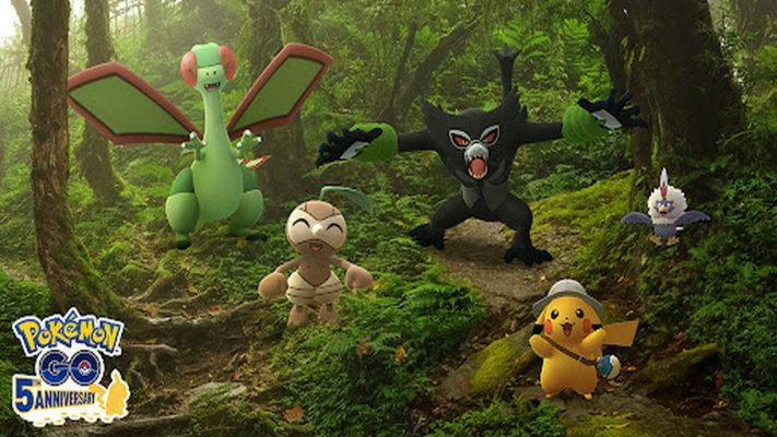 pokemon-go-nuovo-evento-per-festeggiare-luscita-del-film-netflix-gamesoul