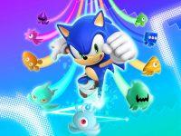 Sonic Colours Ultimate – Recensione