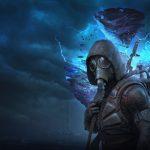 S.T.A.L.K.E.R. 2: Heart of Chernobyl: ecco le edizioni da collezione da GameStop