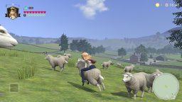 The Good Life Xbox Game Pass