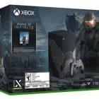 Xbox Series X di Halo Infinite? Nuovamente disponibile durante la GSTV