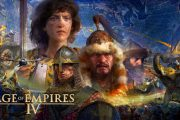 Age-of-Empires-IV-immagine-in-evidenza-gamesoul