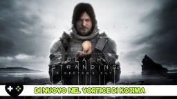 Death-Stranding-Directors-Cut-immagine-in-evidenza-gamesoul