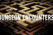 Dungeon Encounters – Recensione