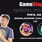 GameStop-tv-puntata-06-10-immagine-in-evidenza-gamesoul