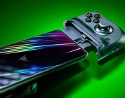 Scopriamo i nuovi accessori in prenotazione da GameStop