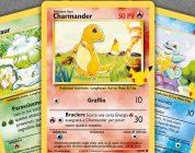 Pokémon GCC: carte giganti in regalo da GameStop, l'ultima parte!