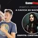gamestop-tv-immagine-in-evidenza-gamesoul