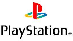 remake PlayStation
