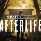 Wraith The Oblivion Afterlife PS VR