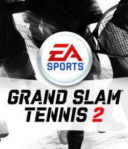 Grand Slam Tennis 2, ecco cosa ci aspetta!