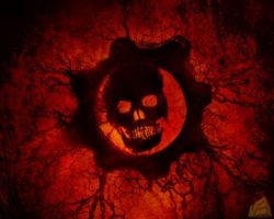 Gears of War 3: disponibile l'Horde Map Pack