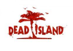 Collaborazione tra Lionsgate e Deep Silver per il film di Dead Island!