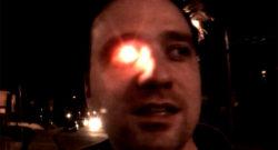 Eyeborg – La fantascienza al servizio dell'uomo.