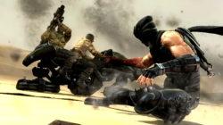 Ninja Gaiden 3: online le prime recensioni