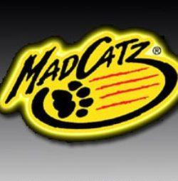 Mad Catz diventa publisher e riesuma nientemeno che….Rock Band 3!