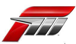 In arrivo Forza Motorsport Horizon