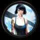 Mirror's Edge 2? Perchè no?!