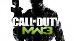 Disponibile la Content Collection di MW3